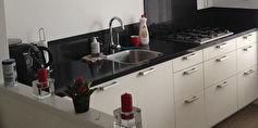 Keuken Hoofddorp